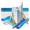 Строительные компании в Иссе