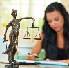 Юристы в Иссе