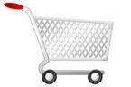 Эксперт - иконка «продажа» в Иссе